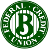 Bakers Federal Credit Union