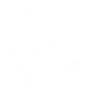 Baker's Federal Credit Union